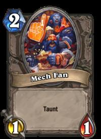 Mech Fan(27272).png