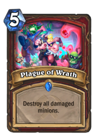 Plague of Wrath(90765).png
