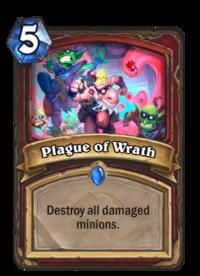 Warrior - Hearthstone Wiki