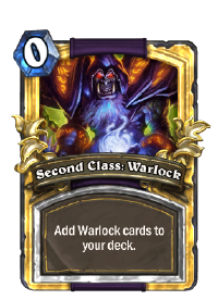 Second Class- Warlock(35266) Gold.png