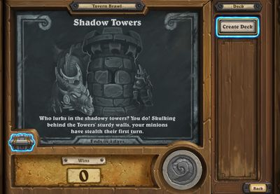 Shadow Towers.jpg