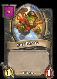 Sky Pirate (Battlegrounds).png