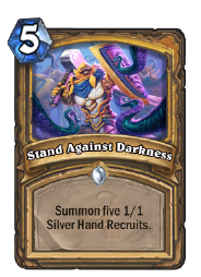 Stand Against Darkness(31116).png