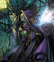 Undertaker (art).jpg