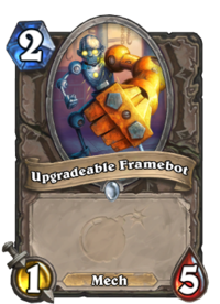 Upgradeable Framebot(89801).png