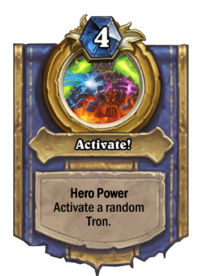 Activate!(14586) Gold.png