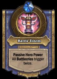 Battle Totem(77252).png