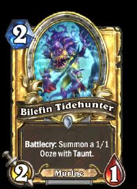 Bilefin Tidehunter(35219) Gold.png