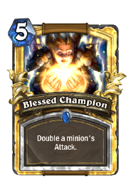 Blessed Champion(7) Gold.png