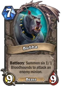 Bubba(89495).png