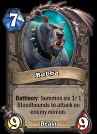 Bubba(89495).png