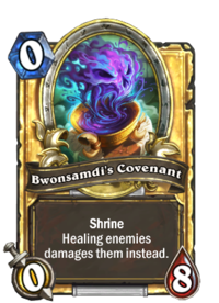 Bwonsamdi's Covenant(90365) Gold.png
