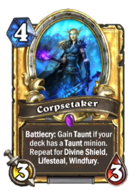Corpsetaker(61832) Gold.png