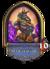 Dark Ritualist Zafarr(92505).png