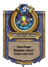 Delivery Drone(89831) Gold.png