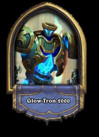 Glow-Tron 2000(90129).png