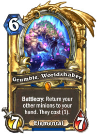 Grumble, Worldshaker(76891) Gold.png