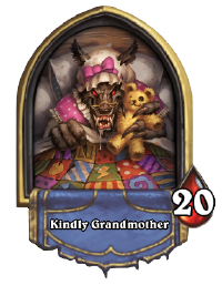 Kindly Grandmother(42108).png