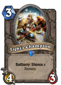 Light's Champion(22341).png