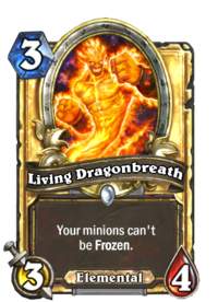 Living Dragonbreath(151392) Gold.png