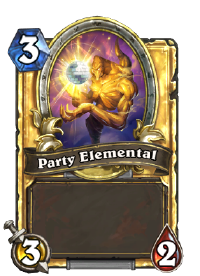 Party Elemental(42076) Gold.png