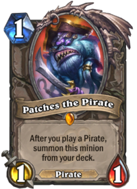 200px-Patches_the_Pirate(49624).png