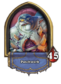 Patchwerk Gold.png