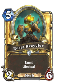 Rusty Recycler(89929) Gold.png