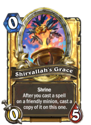 Shirvallah's Grace(90355) Gold.png