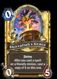 Shirvallah's Grace(90355) Gold.png