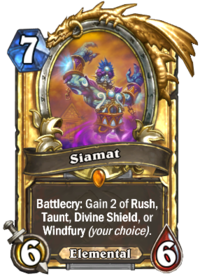 Siamat(90789) Gold.png