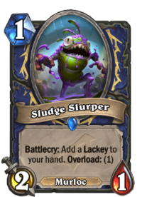 Sludge Slurper(90599).png