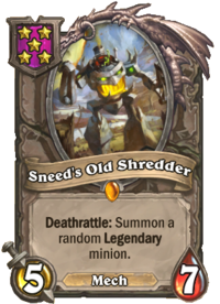 Sneed's Old Shredder (Battlegrounds).png