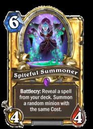 Spiteful Summoner(76881) Gold.png