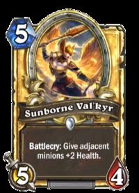 Sunborne Val'kyr(62855) Gold.png