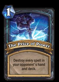 ThePriceOfPower.png