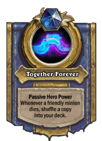 Together Forever(89650) Gold.png