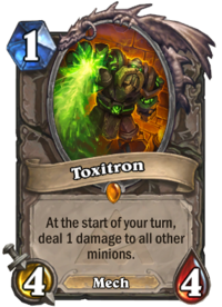 Toxitron(14597).png