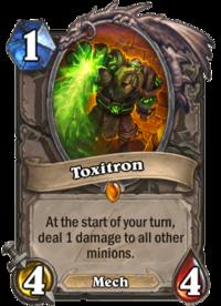 Toxitron(14597).png