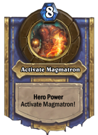 Activate Magmatron(14602).png