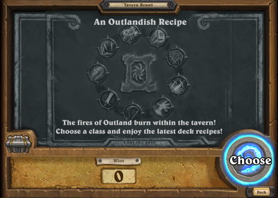 An Outlandish Recipe.png
