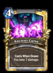 Ancient Curse(27503) Gold.png