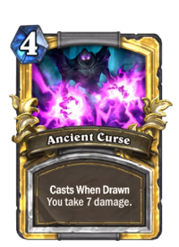 Ancient Curse(27503) Gold.png
