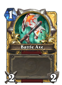 Battle Axe(403) Gold.png