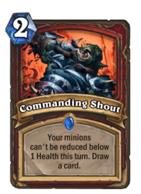 Commanding Shout(166).png
