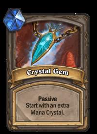 Crystal Gem(77168).png