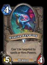 Evasive Feywing(151395).png