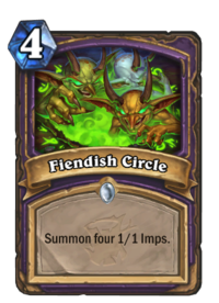 Fiendish Circle(89465).png