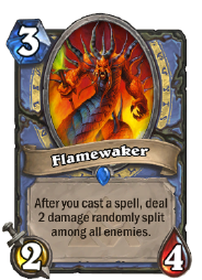 Flamewaker(14445).png