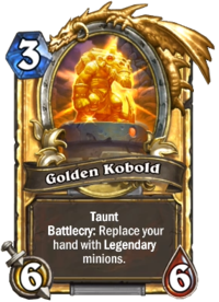 Golden Kobold(27212) Gold.png